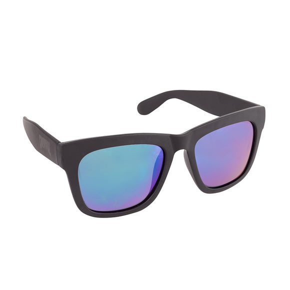 CREATURE SPRITZ EIGHTIES SUNGLASSES