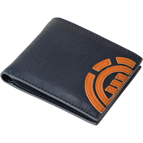 ELEMENT CHAPTER WALLET
