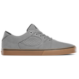 ES SQUARE THREE GREY/GUM