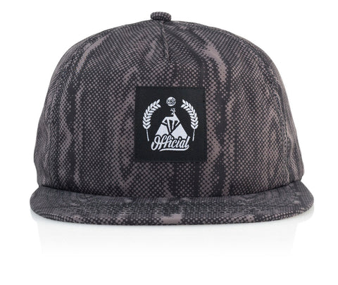 HABITAT X OFFICIAL BUCK HAT