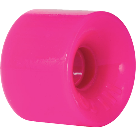PENNY WHEELS 59MM 78A PINK