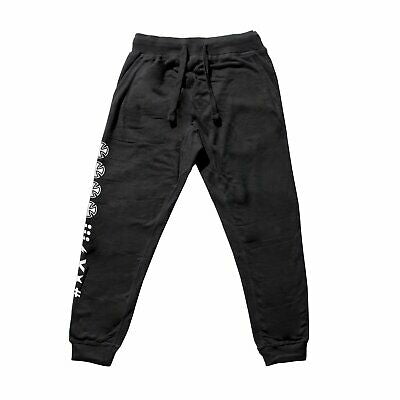 INDEPENDENT ANTE JOGGER SWEATPANTS