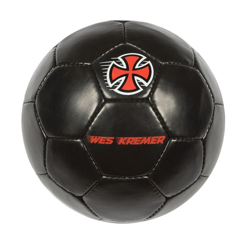 INDEPENDENT KREMER SOCCER BALL