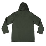 INDEPENDENT MANEUVERS HOODED HEAVYWEIGHT