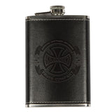 INDEPENDENT ANYTIME FLASK