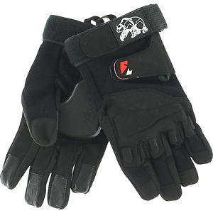 KEBBEK SLIDE GLOVES