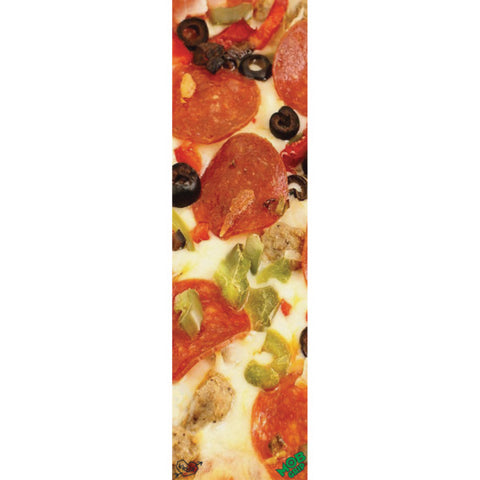 MOB KRUX PIZZA GRIP