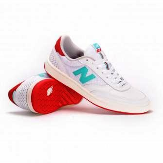 NEW BALANCE 440 TOM KNOX