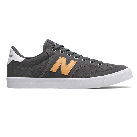 NEW BALANCE 212 GREY BROWN