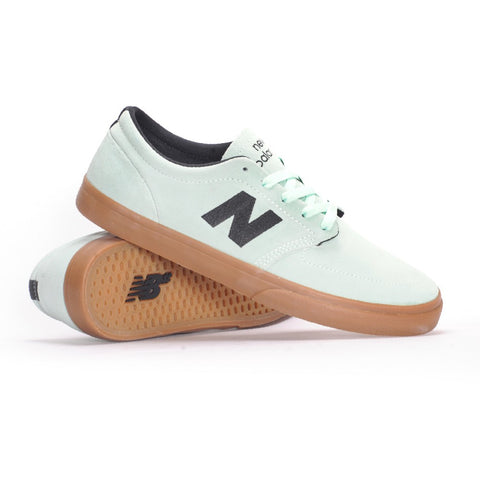 NEW BALANCE 345 MINT/GUM