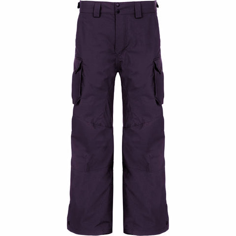 O'NEILL MB EXALT PANT INK BLUE