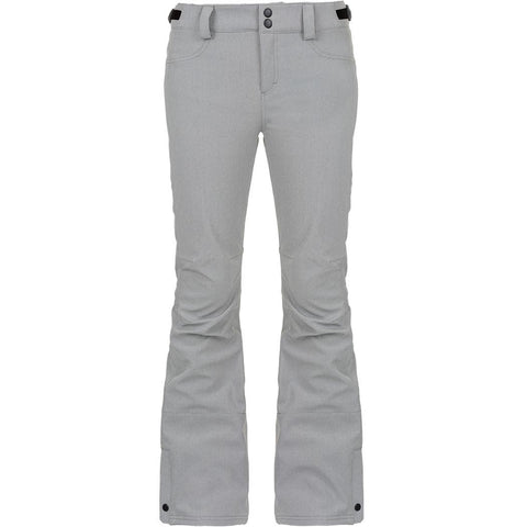 O'NEILL SPELL PANT SILVER MELEE