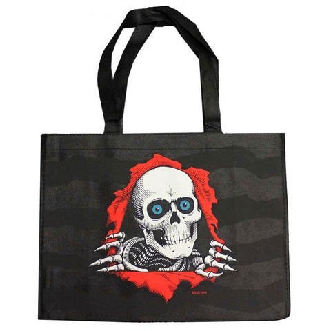 POWELL RIPPER SHOPPING BAG