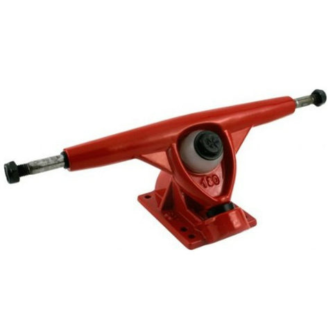 RANDAL 180MM RED
