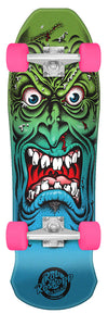 "SANTA CRUZ MINI ROSKOPP FACE 8.025"" CRUISER"