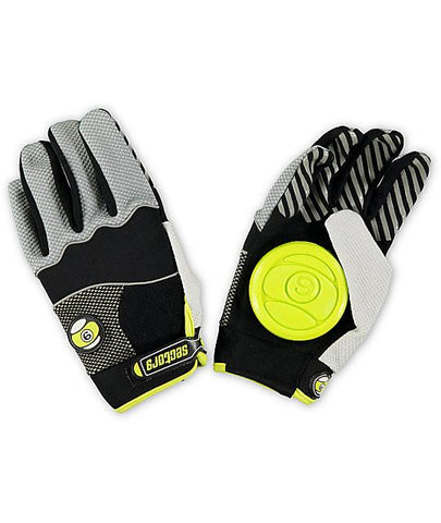 SECTOR 9 APEX GLOVE