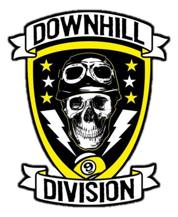 SECTOR 9 DOWNHILL DIVISION
