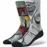 STANCE STAR WARS FROZEN BOUNTY