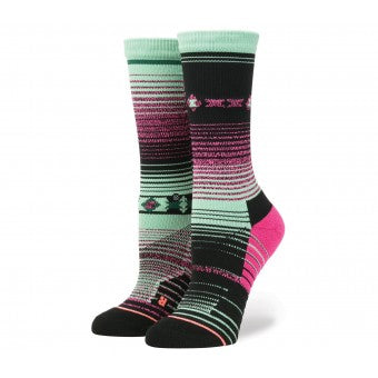 STANCE ACAPULCO WOMEN'S ATHLETIC SOCK
