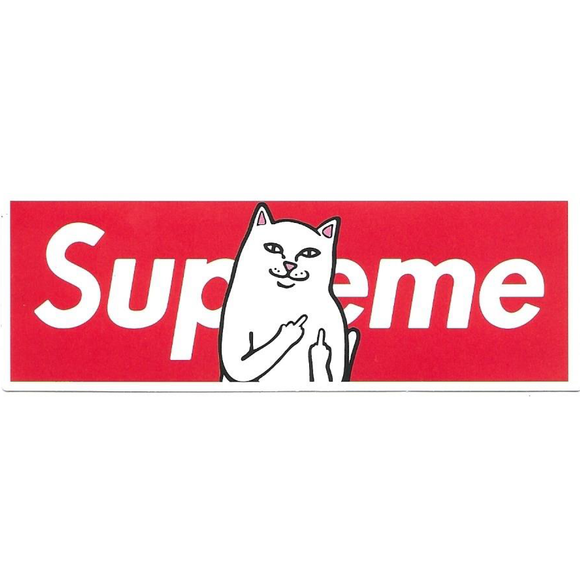 SUPREME LORD NERMAL