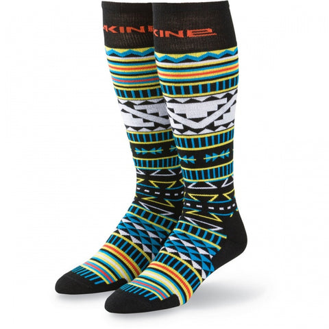 DAKINE FREERIDE SOCK - WOMENS