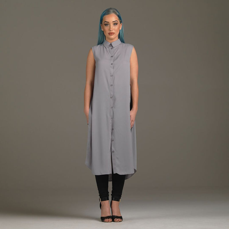 CELINE GREY - CT002
