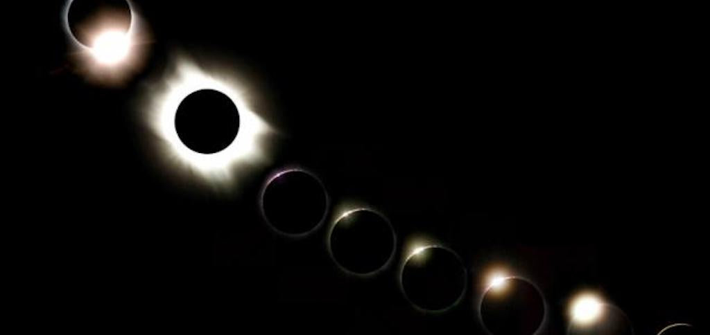Sun-Savvy Tips for the Solar Eclipse