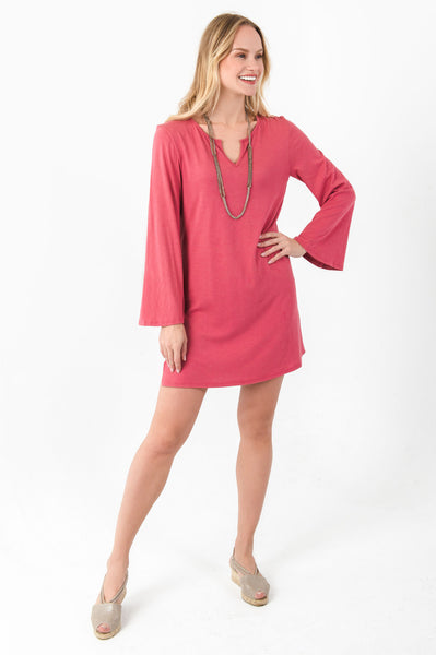 Tunic/Dress - UPF 30+