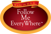Follow Me EveryWhere
