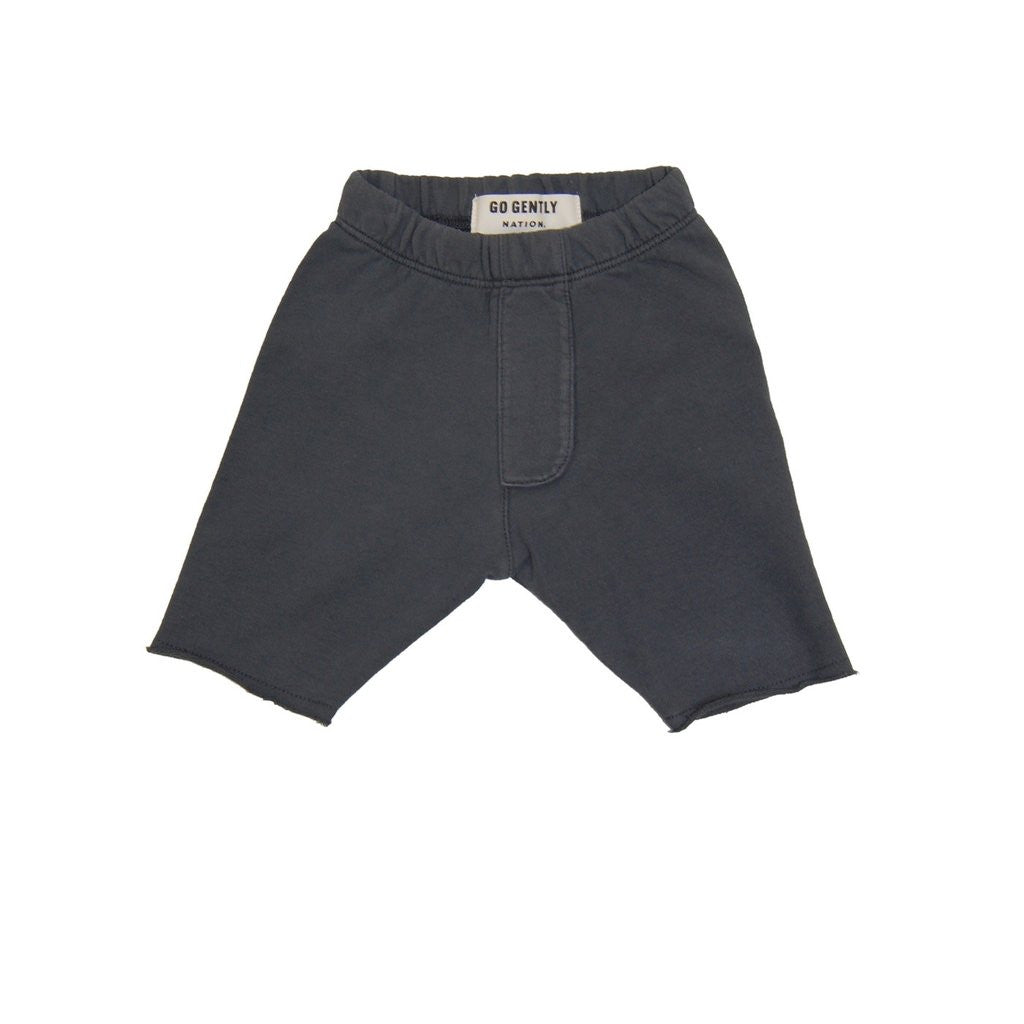 Archer Trouser Shorts - Pip & Squeaks