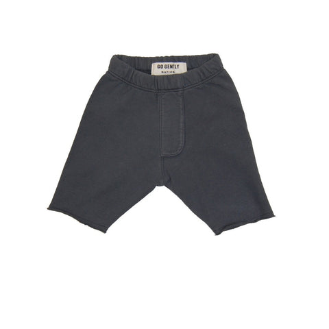 Archer Trouser Shorts