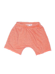 Beckett Boy Shorts - Pip & Squeaks