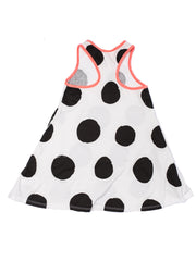 Alice Dress - Pip & Squeaks