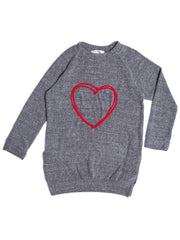 Love to Love Tunic - Pip & Squeaks