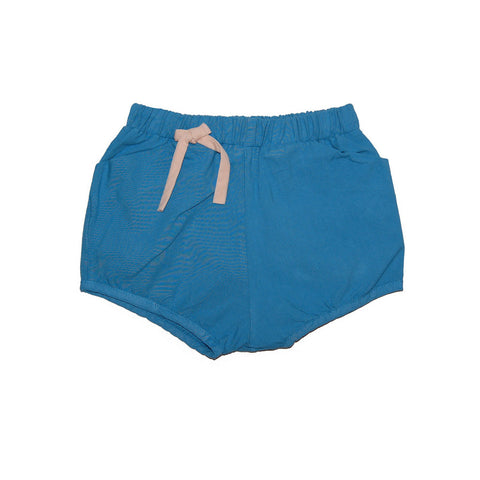 Nora Bubble Shorts