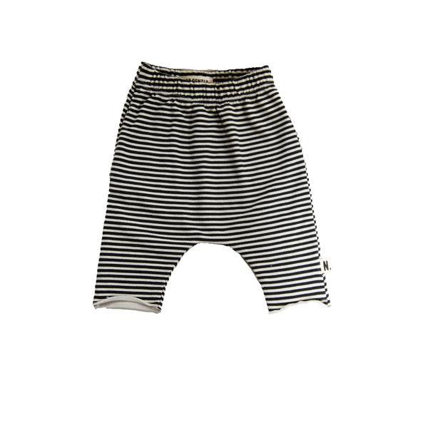 Harvey Harem Shorts - Pip & Squeaks