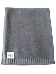 Cashmere Baby Banket - Pip & Squeaks