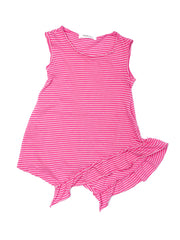 Piper Striped Top - Pip & Squeaks