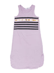 Jayden ST Dress - Pip & Squeaks