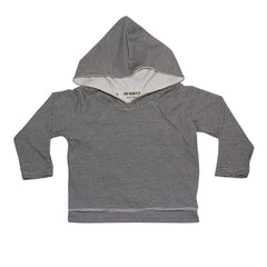 About Town Hoodie - Pip & Squeaks