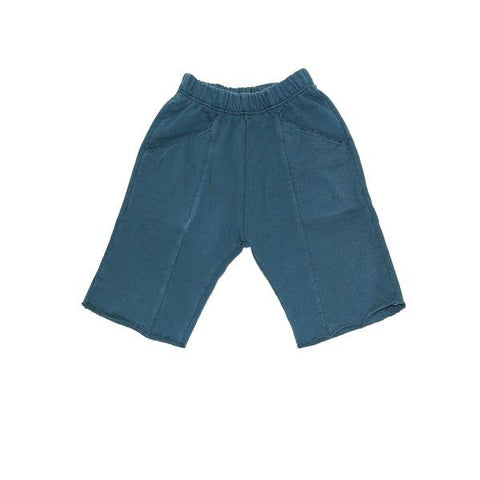 Trey Surfer Shorts