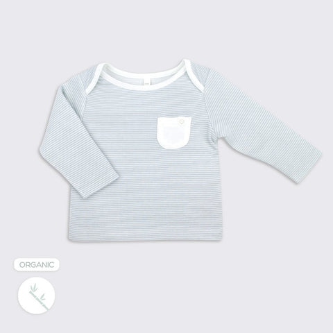 Essential Baby T shirt