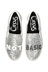 Circus by Sam Edelman Charlie Slip-On Sneaker