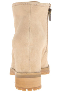SBICCA WOMEN BOOT