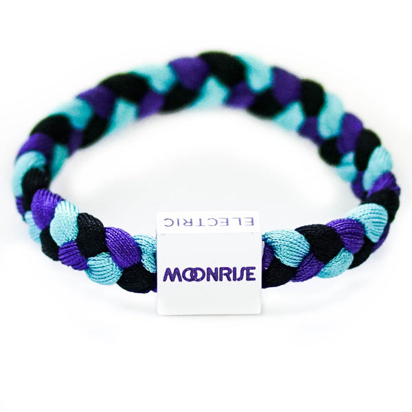 Electric Family x Moonrise Bracelet