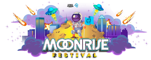 moonrisefest