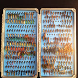 The Original Tacky – World's Best Fly Box - Goat Head Gear