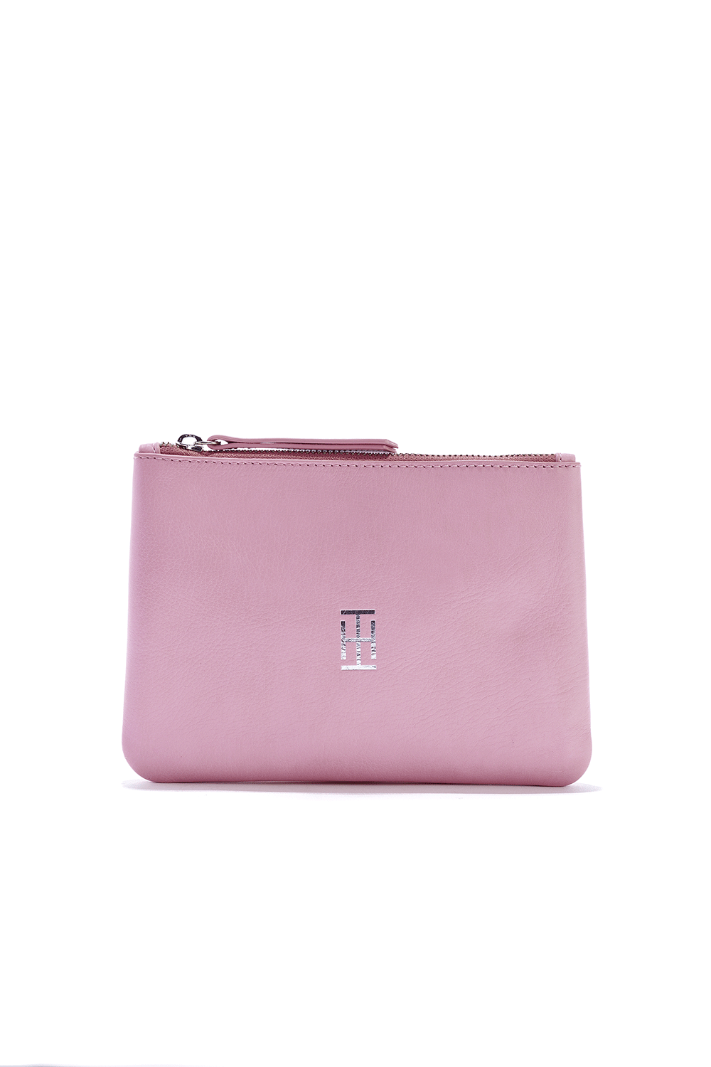 Rosa Flat Pouch