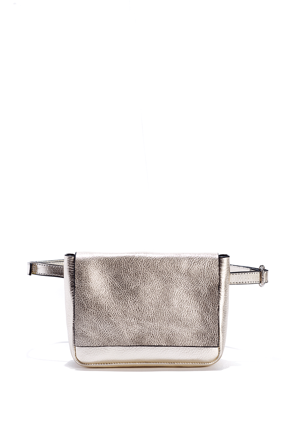 Inbar Harari Belt Bag
