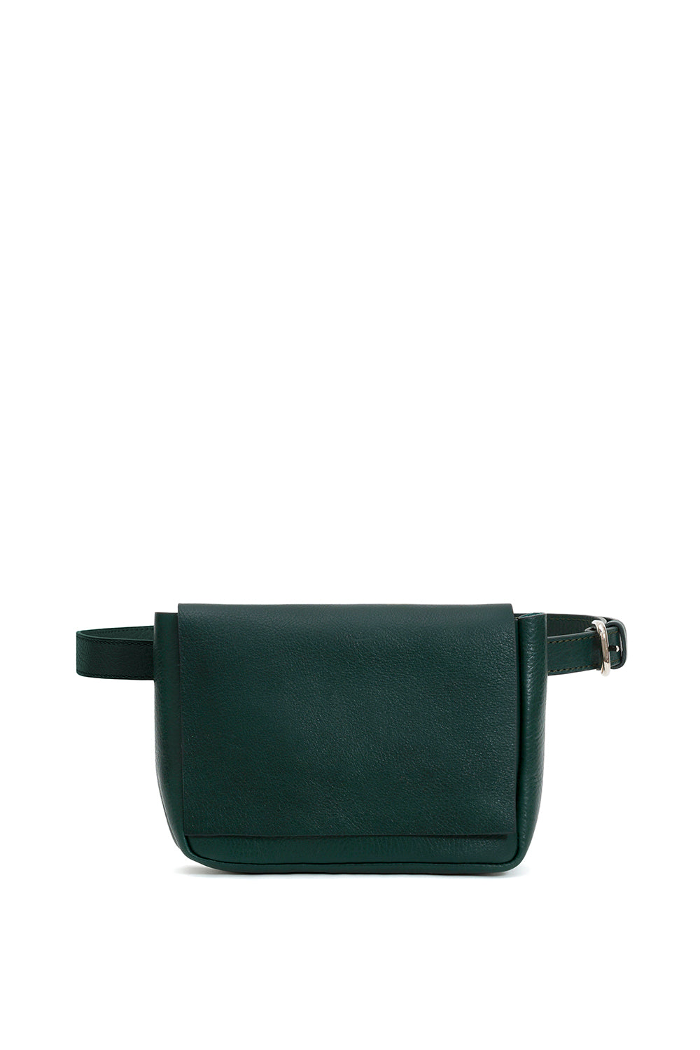 Forest Belt Bag